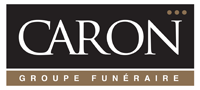 Groupe funéraire Caron